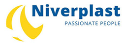 Niverplast,Bag In Box,packaging,logo