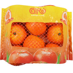 WINDOW COMPACT,packaging,net packaging,fruit packaging,