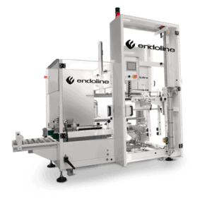 endoline automation special systems