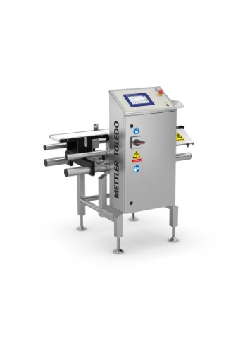 C31 Checkweigher