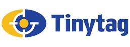 tinytag ، مسجل البيانات ، مسجل بيانات الجوزاء