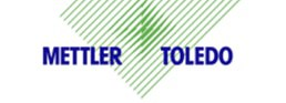 mettler toledo, product inspection, Food inspection, logo