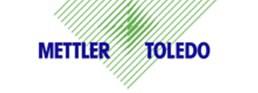 mettler toledo ، فحص المنتجات ، تفتيش الأغذية ، الشعار