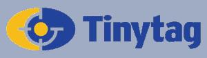 Tinytag logo, Gemini logo