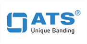 ATS, ATS unique banding,banding solutions