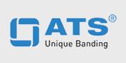 ATS, ATS unique banding,banding solutions