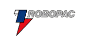 Robopac, al thika packaging, packaging machine