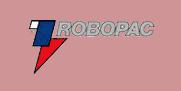 Robopac ، التعبئة والتغليف ، آلة التعبئة والتغليف