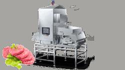 أنظمة فحص الأشعة السينية للمنتج غير المعبأة