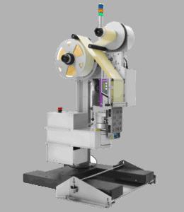 2200 Series, markem image, al thika packaging, laser printer