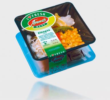 الغذاء النطاقات ، آلة النطاقات ، التعبئة والتغليف ثيكا ، العلامات التجارية مع النطاقات