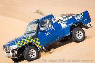 abu bhabi desert challenge; Newtrix racing; abu dhabi; racing; abu dhabi dert challenge; abu dhabi desert challenge; racing in abu dhabi; Rally in abu dhabi;