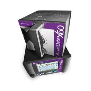 SmartDate X60-128 ، الطباعة الحرارية نقل ، markem imaje