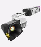 SmartLase-C350-BOU