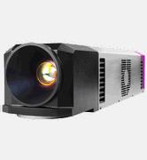 SmartLase C350 HD ، علامة الصور ، طابعة ليزر
