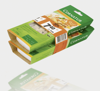 banding food, banding machine, al thika packaging, multi pack
