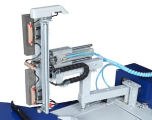 clamp-cutting-sealing-unit