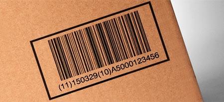 5055 - 5855, Al Thika Packaging