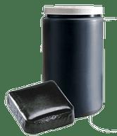 5055-5855 Markem Imaje, Al Thika Packaging LLC