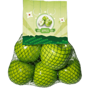 Girplus packaging,packaging,net packaging,fruit packaging,