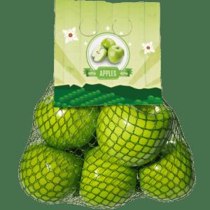 Girplus packaging,packaging,net packaging,fruit packaging,