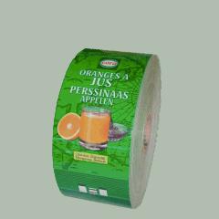 BAND FOR NET PACKAGING GIRFILM,,giro consumable,packaging,net packaging,fruit packaging,consumable for net packaging