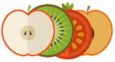 GirBagger machine, vegetable packing, packaging