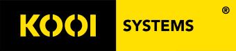 KOOI Systems,Al Thika Packaging