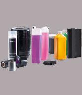 Markem Imaje Legacy fluid Inks,coding and marking equipment