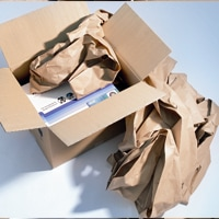 Paperplus