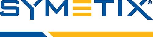 Symetix inspection system,inspection system,key technology symetix,symetix