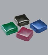 Markem Imaje Touch Dry® Hot Melt inks