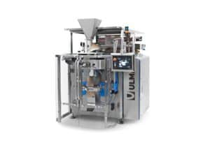 VTC 800,wrapping machine,wrapping machine,packaging machine
