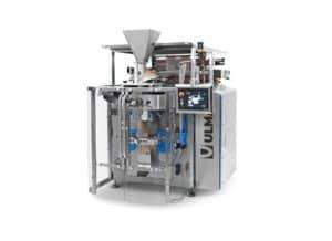 VTC 800 ، آلة التغليف ، آلة التغليف ، آلة التغليف