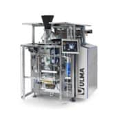VTI 600,wrapping machine,vertical wrapping machine,tray wrapping machine