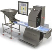 VeriSym Optical SE Inspection System,inspection system,symetrix
