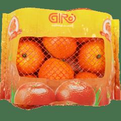 WINDOW COMPACT,packaging,net packaging,fruit packaging,