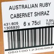 2200 Pallet, Al Thika Packaging, Markem imaje, printer, traceability machine