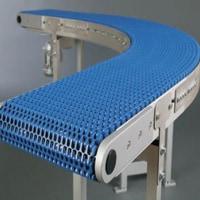 round conveyor