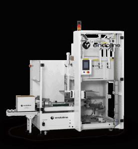 222-224 – Fully Automatic Case Erectors