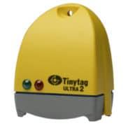 Tinytag Ultra 2,tinytag,data logger, temperature data logger
