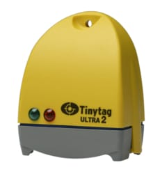 Tinytag Ultra 2,tinytag,data logger, temperature data logger