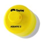 temperature monitoring, under water temperature monitoring, temperature data logger