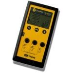 Energy Data Logger,tinytag,data logger, temperature data logger