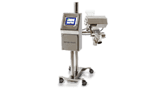 Pharmaceutical Metal Detector Systems