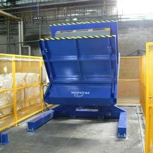 RR Type 1 Pallet Inverter2