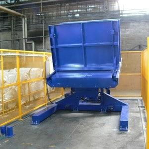 RR Type 1 Pallet Inverter3