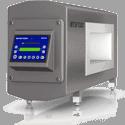 Rectangular Signature metal detector, Metal Detector, MT