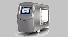 أجهزة الكشف عن المعادن ذات الفتحة المستطيلة ، للكشف عن المعادن ، Safeline ، Mettler Toledo
