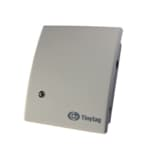 Tinytag co2 data logger, data logger, Tinytag data logger, carbon dioxide data logger